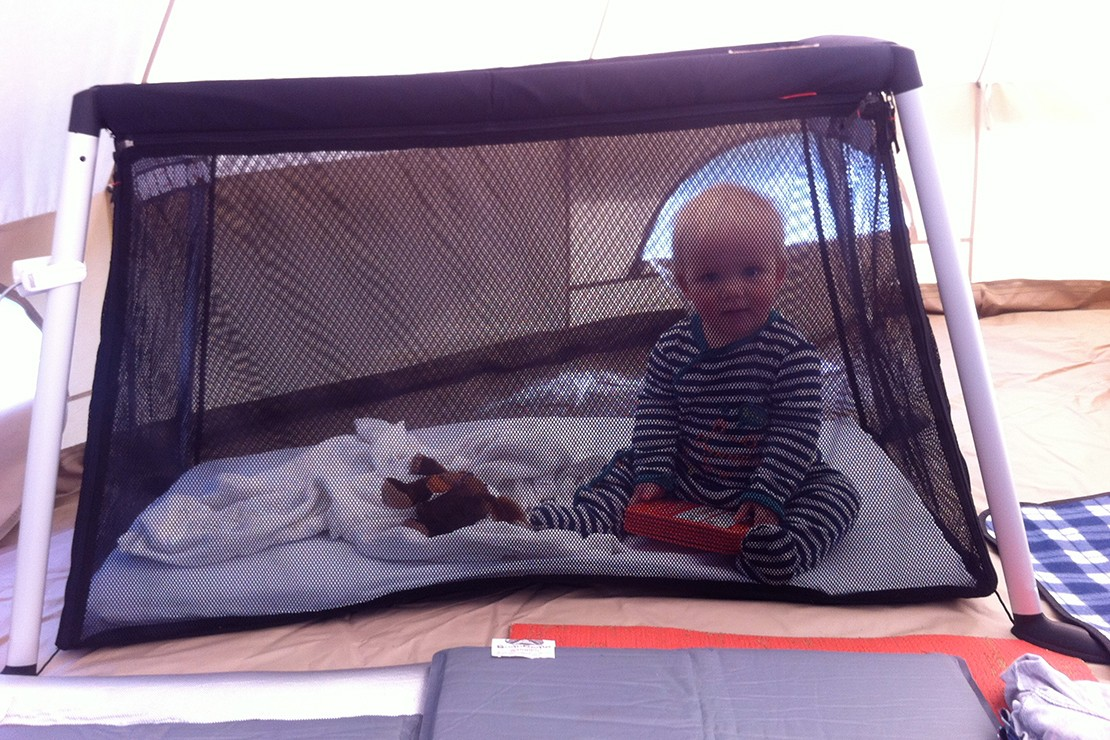 phil-and-teds-traveller-travel-cot_134682