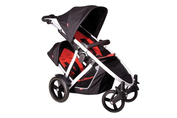 phil-and-teds-verve-inline-double-buggy_22102