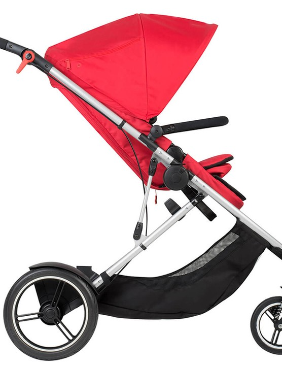 phil-and-teds-voyager-pushchair_143037
