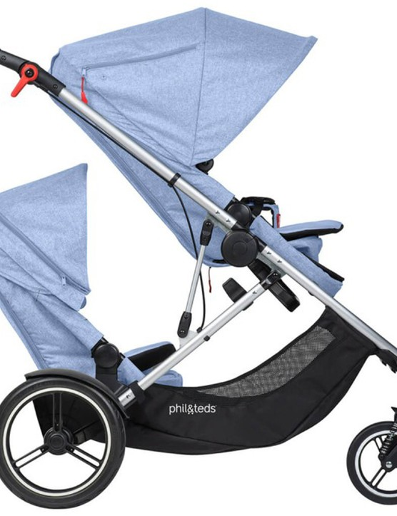 phil-and-teds-voyager-pushchair_143038