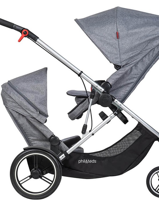 phil-and-teds-voyager-pushchair_143039