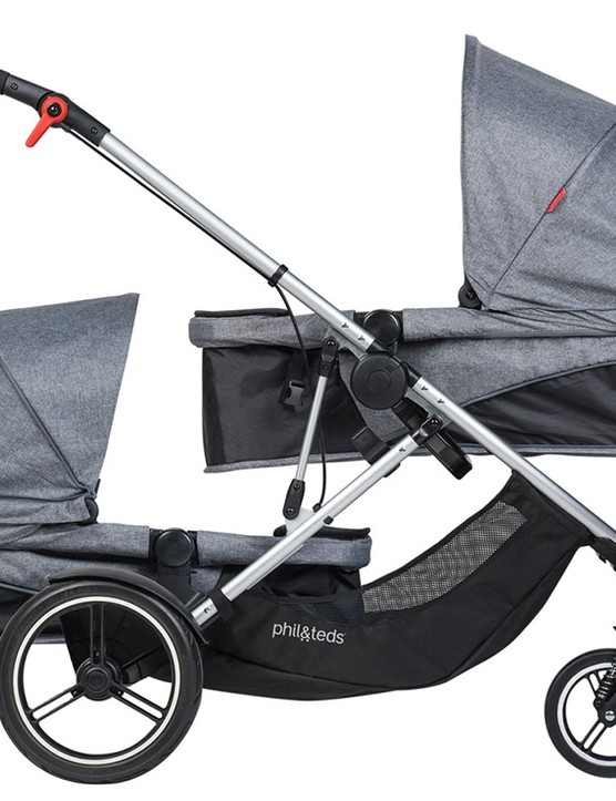 phil-and-teds-voyager-pushchair_143040