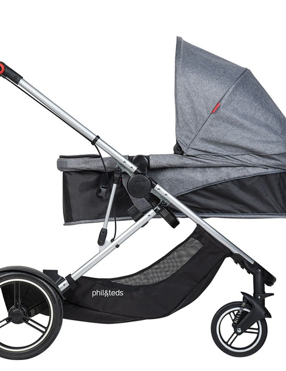 phil-and-teds-voyager-pushchair_143041