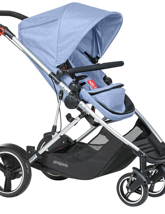 phil-and-teds-voyager-pushchair_143042