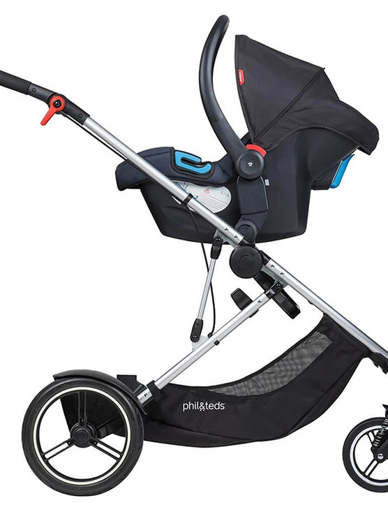 phil-and-teds-voyager-pushchair_143043