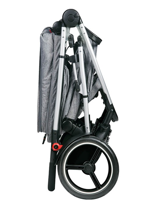 phil-and-teds-voyager-pushchair_143044