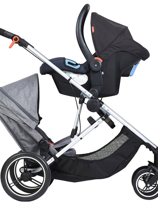 phil-and-teds-voyager-pushchair_143045