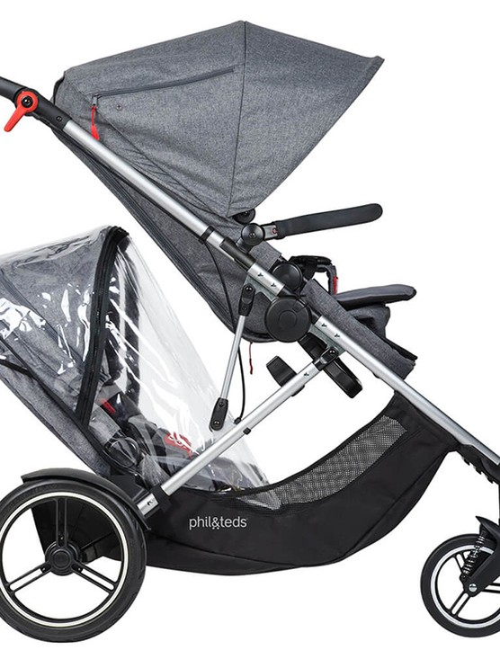 phil-and-teds-voyager-pushchair_143047
