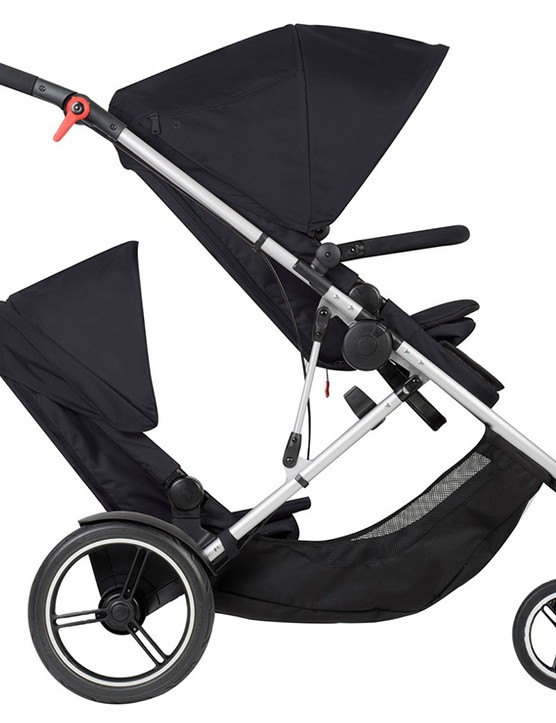 phil-and-teds-voyager-pushchair_143048