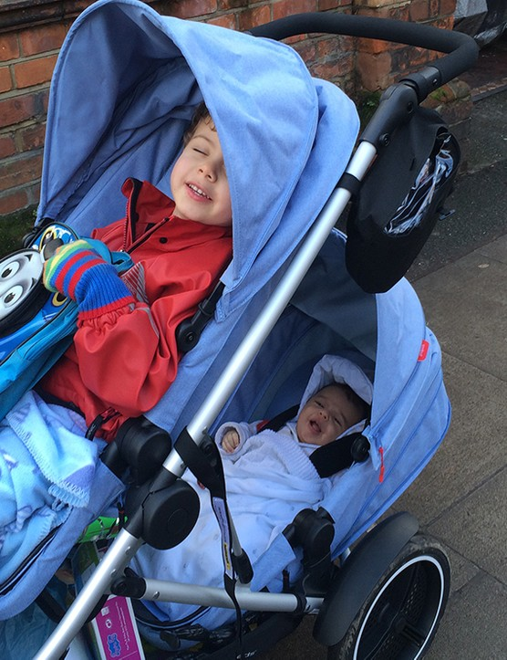 phil-and-teds-voyager-pushchair_143049