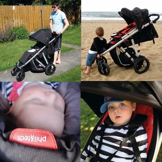 phil-and-teds-why-mums-love-these-buggies-so-much_26733