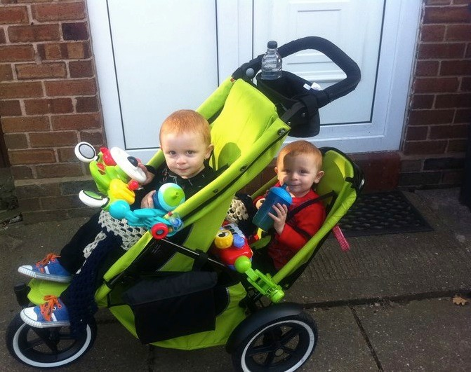 phil-and-teds-why-mums-love-these-buggies-so-much_26734