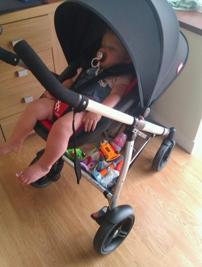 phil-and-teds-why-mums-love-these-buggies-so-much_26736