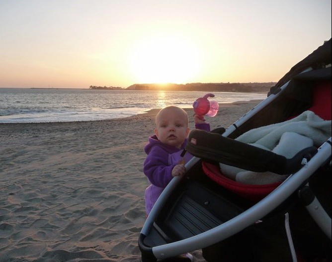 phil-and-teds-why-mums-love-these-buggies-so-much_26737