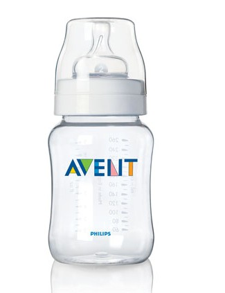 philips-avent-airflex-bottle_4697