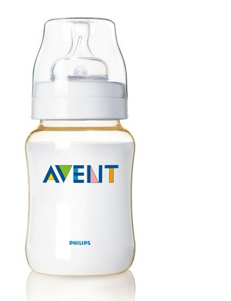 philips-avent-bpa-free-feeding-bottle_5197