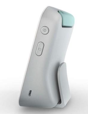 philips-avent-digital-video-baby-monitor-scd620_202714