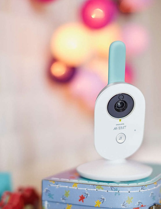 philips-avent-digital-video-baby-monitor-scd620_202717
