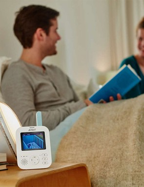 philips-avent-digital-video-baby-monitor-scd620_202718