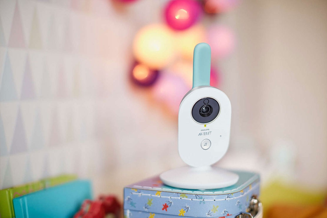 philips-avent-digital-video-baby-monitor-scd620_f