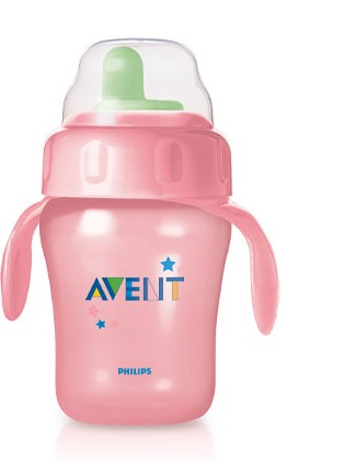 philips-avent-magic-cup_5007