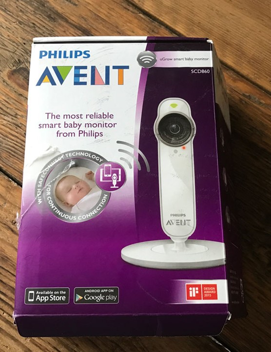 philips-avent-ugrow-smart-baby-monitor_167405