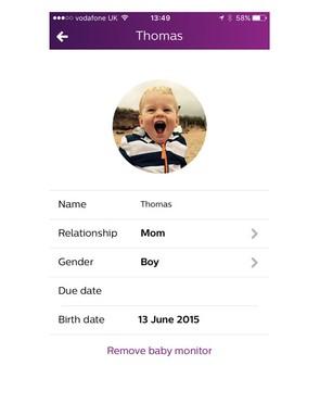 philips-avent-ugrow-smart-baby-monitor_167406