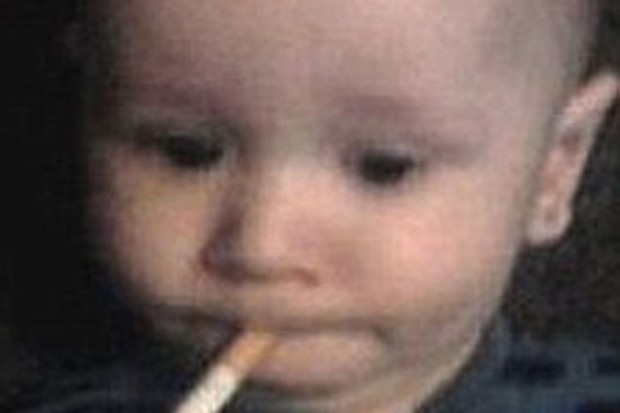 photo-of-smoking-baby-on-facebook-causes-outrage_10393