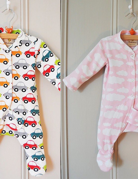 picklebee-picklesuit-babygrow_142705