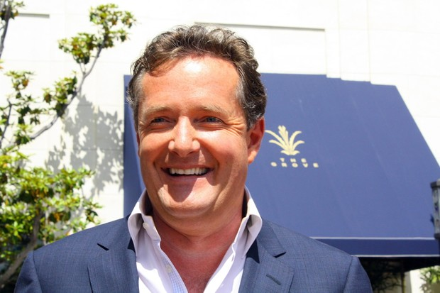 piers-morgan-is-going-to-be-a-dad-again_22192