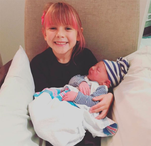 pink-shares-stunning-new-baby-pic-and-reveals-superstar-name_169233