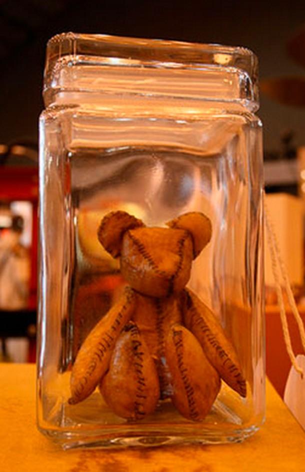 placenta-teddy-bear-aaahhh-or-eeeugh_133072