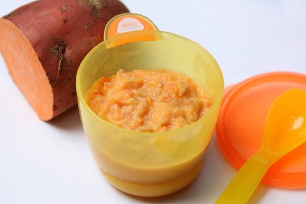 plaice-and-sweet-potato-mash_48606