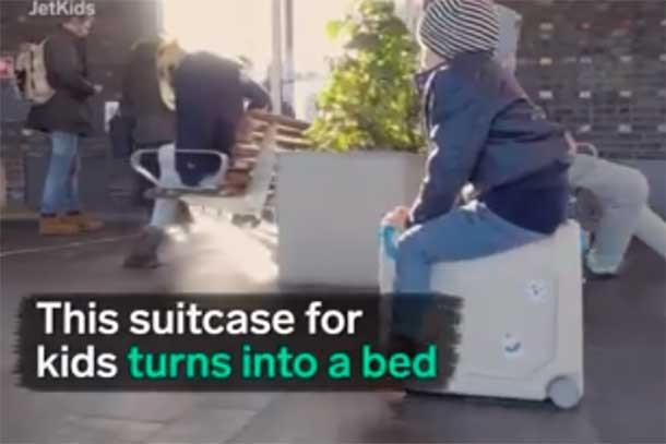 plane-suitcase-bed_case4