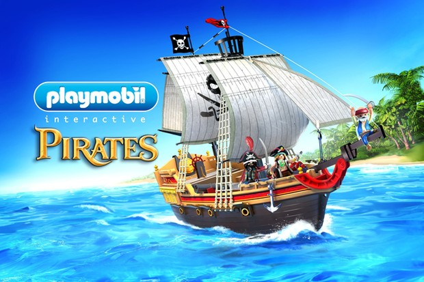 playmobil-launches-first-app_43988