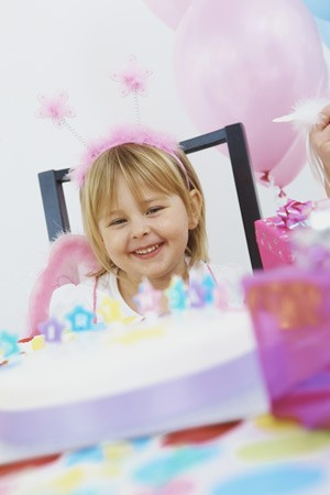 ponies-cars-and-ipads-what-our-children-get-for-their-birthdays_20634