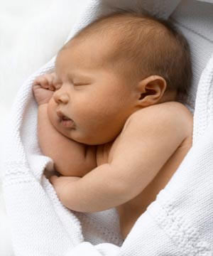 popular-baby-customs-explained_71067