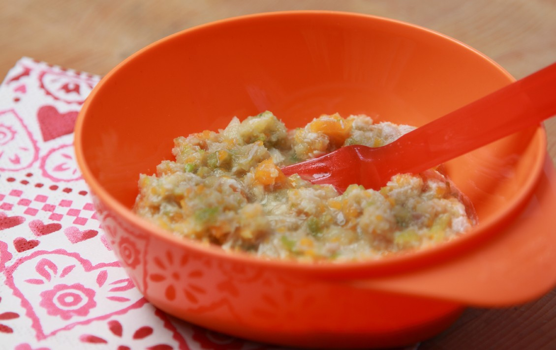 pork-and-green-beans_48629