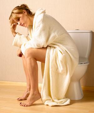 post-birth-urinary-stress_70473