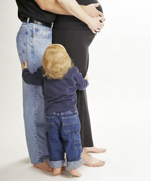 post-natal-contraception_71088