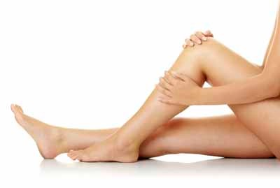 post-pregnancy-varicose-veins-being-misdiagnosed-says-expert_73688