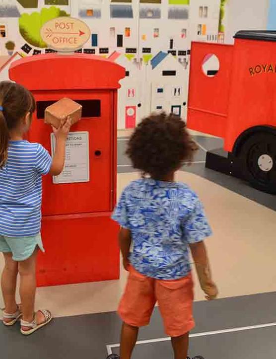 postal-museum_208410
