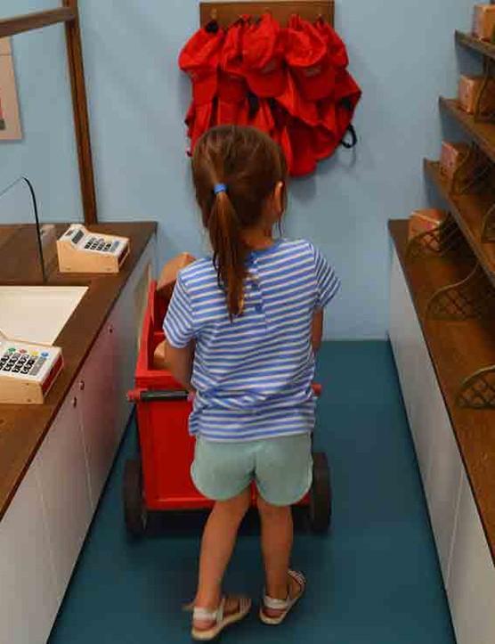 postal-museum_208411