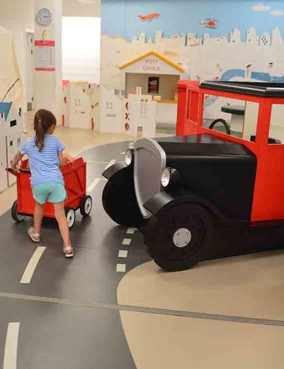 postal-museum_208412
