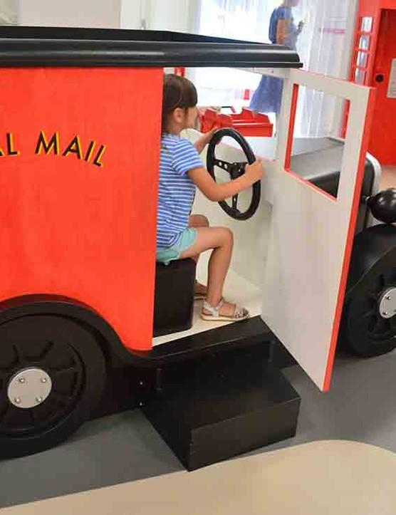 postal-museum_208413