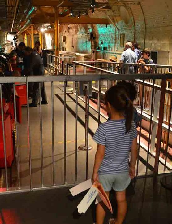 postal-museum_208415