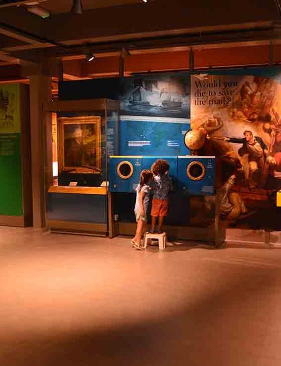 postal-museum_208416
