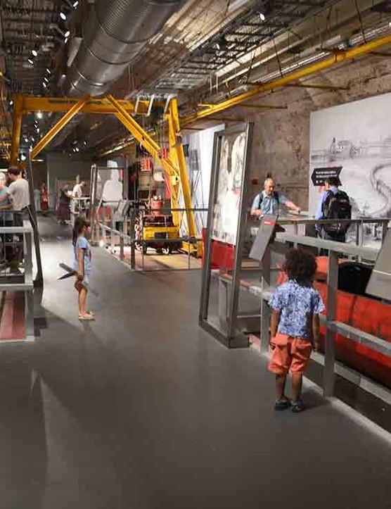 postal-museum_208417