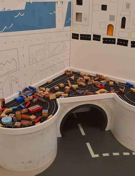 postal-museum_208419