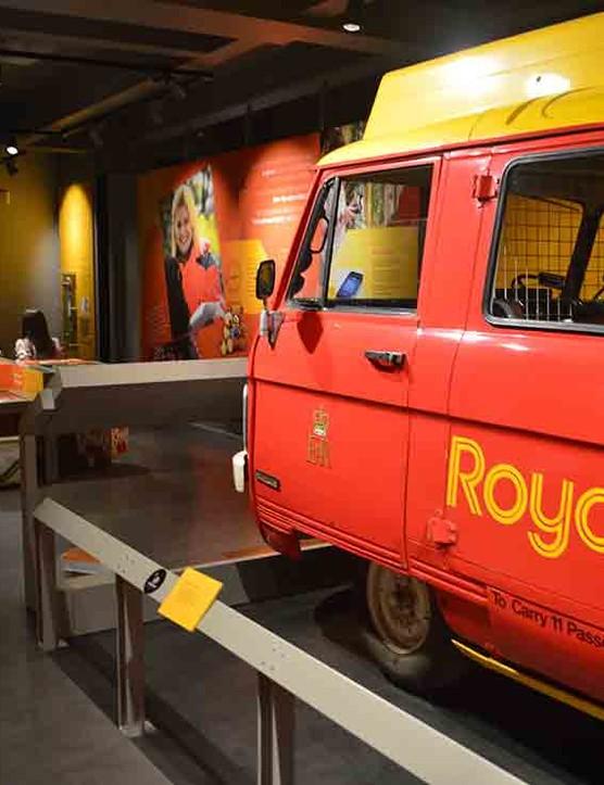 postal-museum_208421